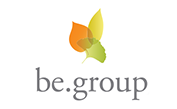 be.group