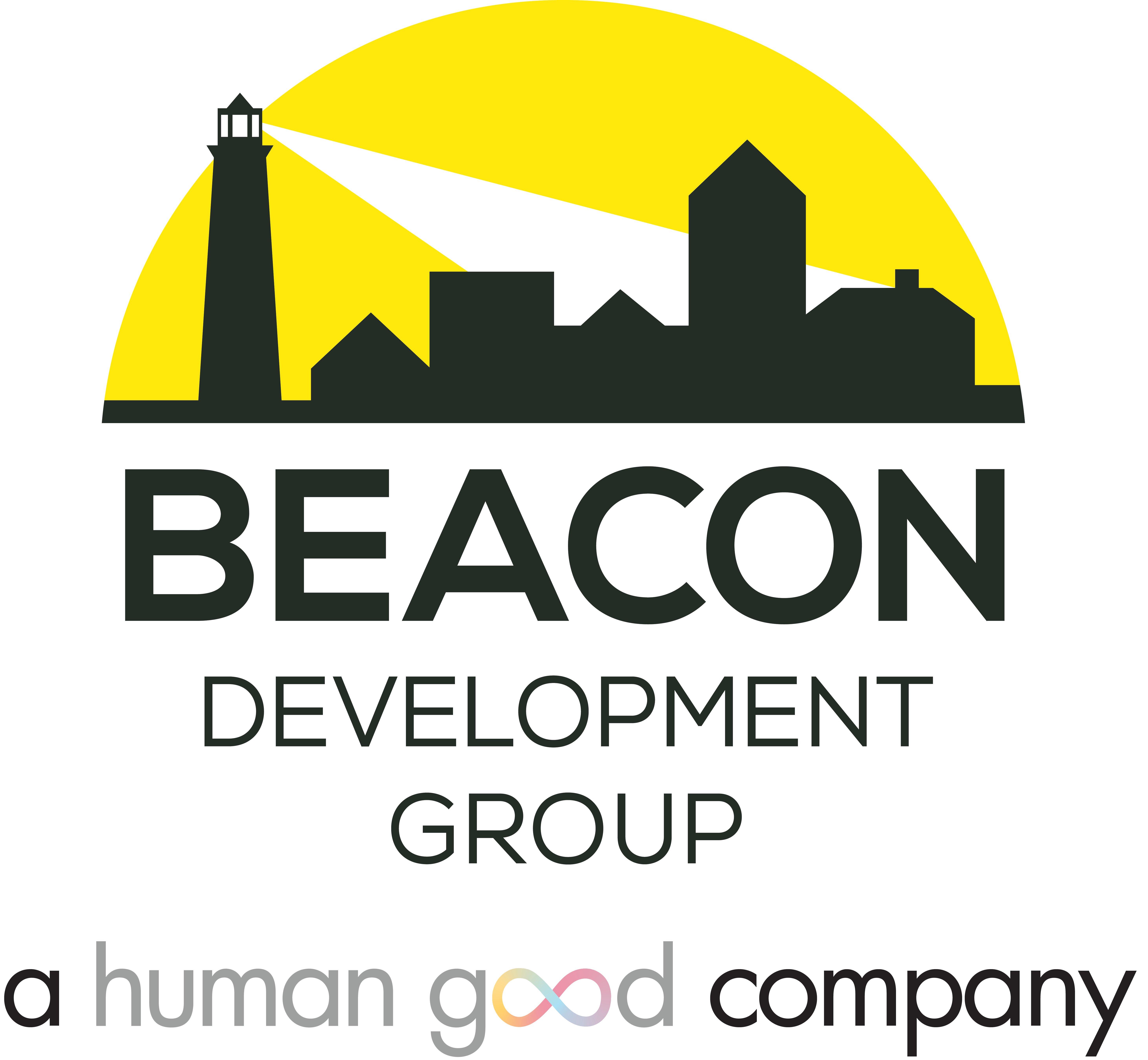 BDG a human good company