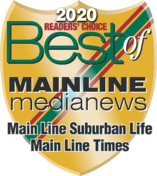 Best of Main Line 2020 clipped (1)
