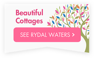 rydal-waters-badge