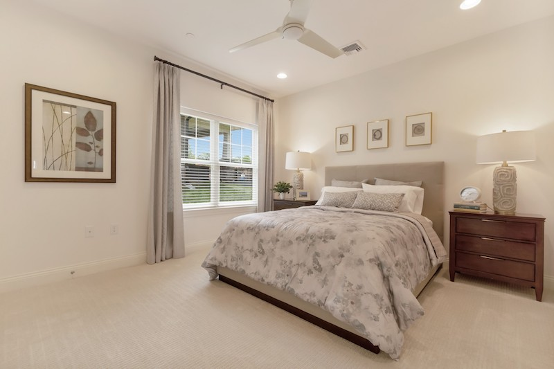 RYW-Guest Room 2