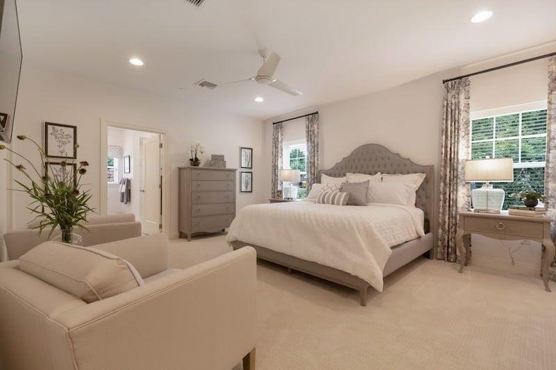 RYW-Master Bedroom 1