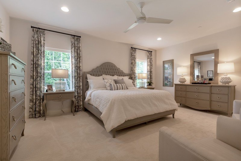 RYW-Master Bedroom 2