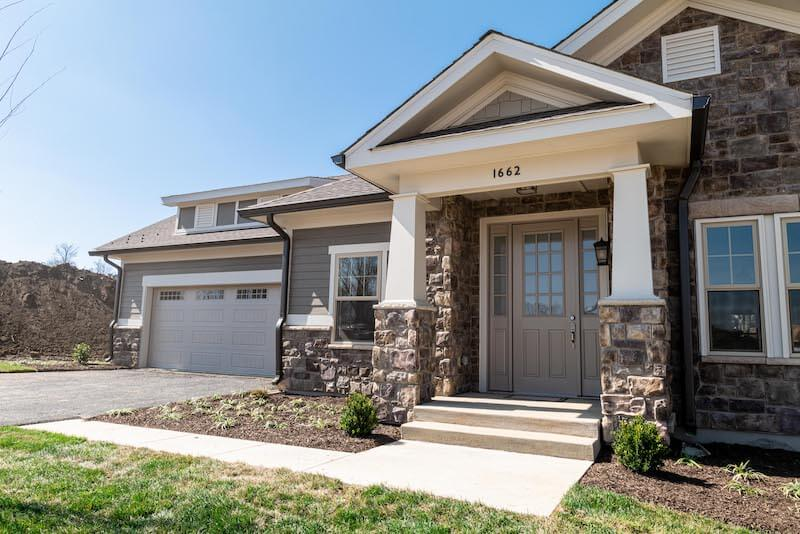 Rydalwaters-residence-model-exterior-A-2