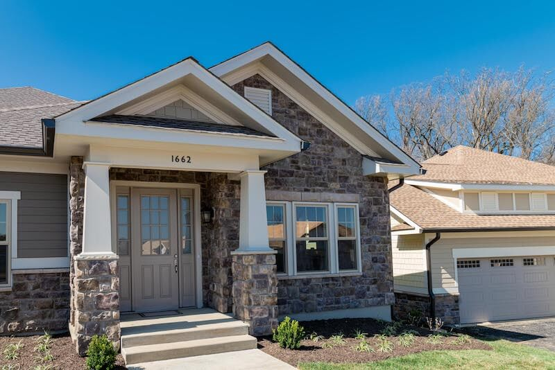 Rydalwaters-residence-model-exterior-A
