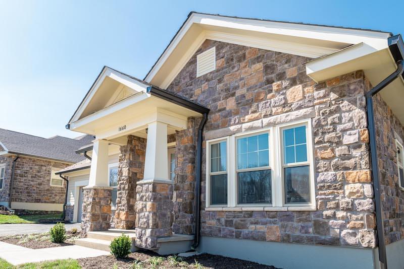 Rydalwaters-residence-model-exterior-B-2