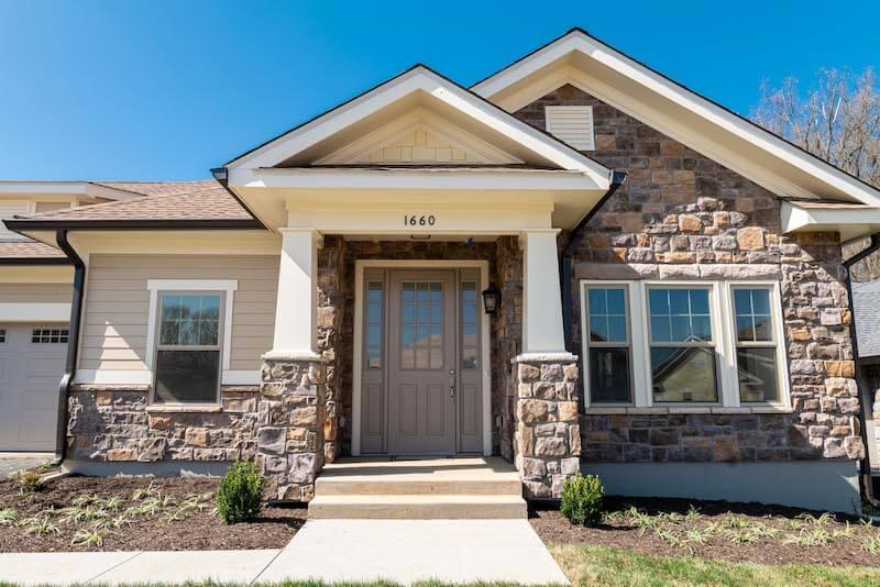 Rydalwaters-residence-model-exterior-B