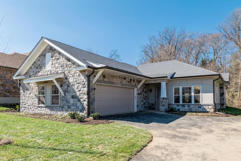 Rydalwaters-residence-model-exterior-C
