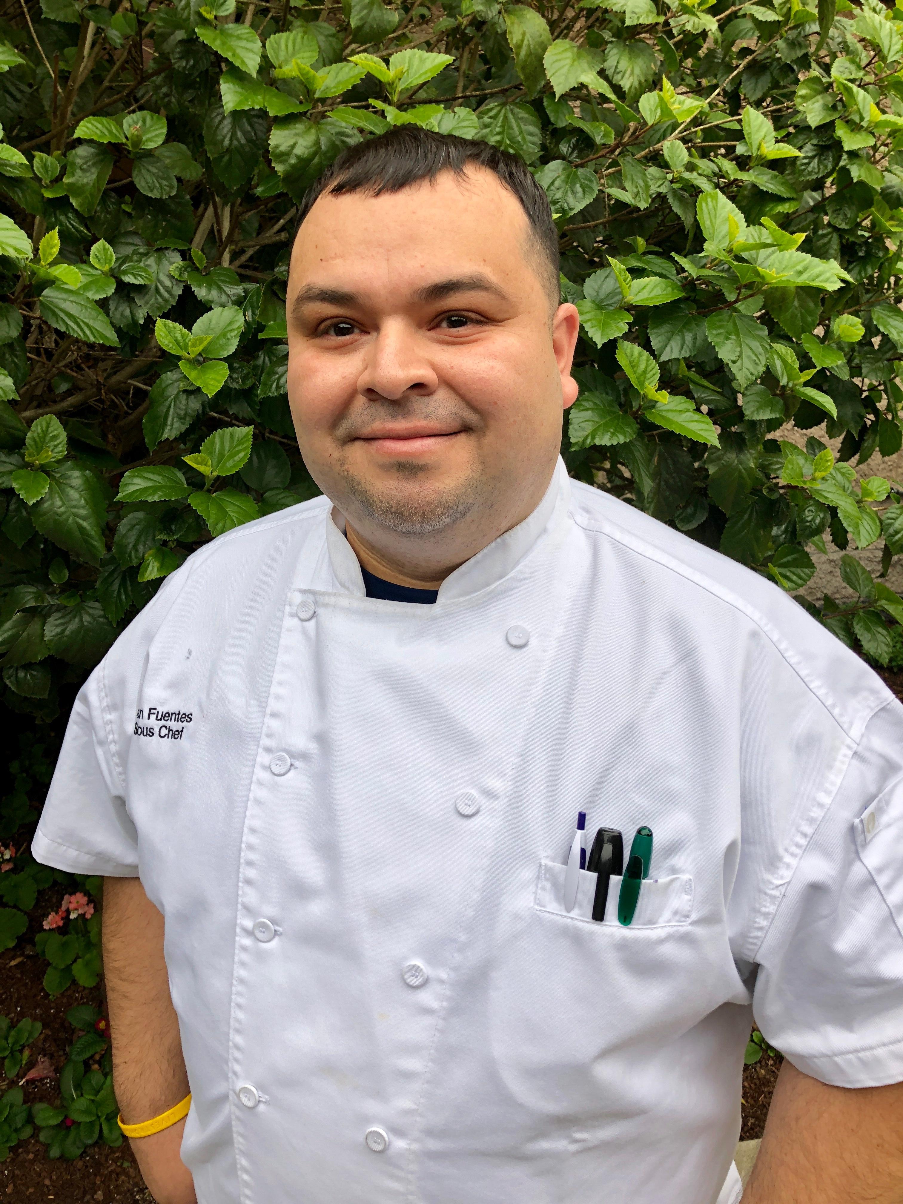 Chef Juan.jpg
