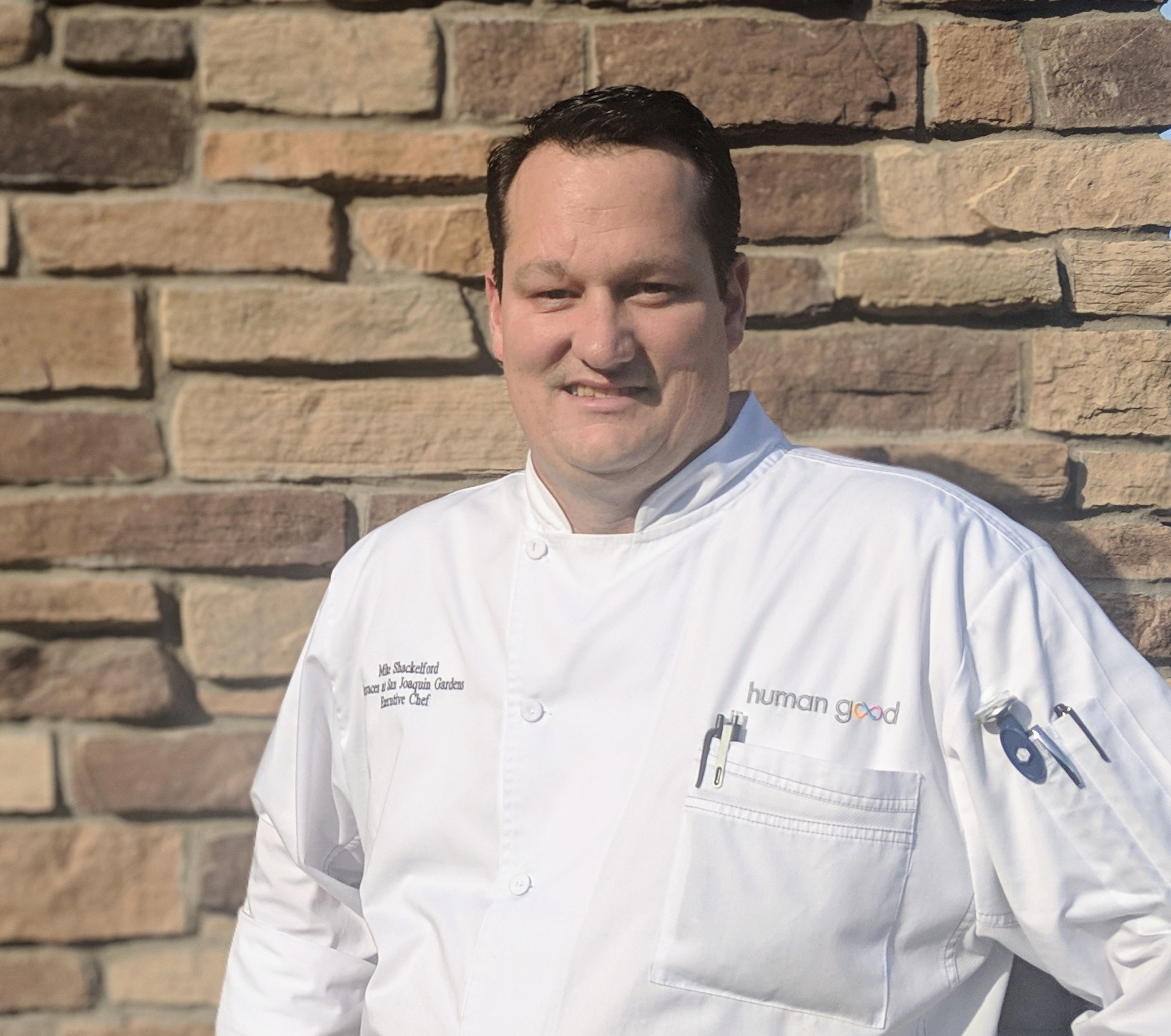 Chef Mike_cropped
