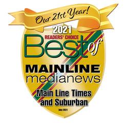 MLT_2021_Best Of Logo