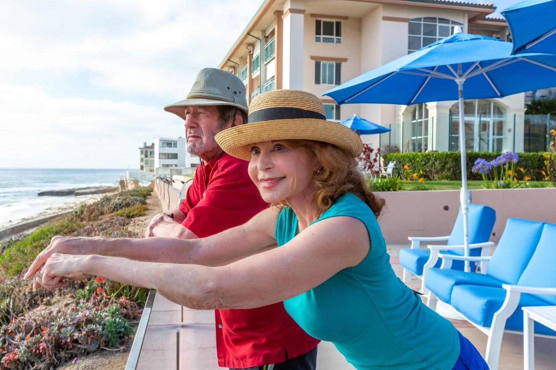 Our Beachfront Lifestyle 8