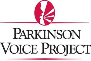 PVP Logo - 3 line_full