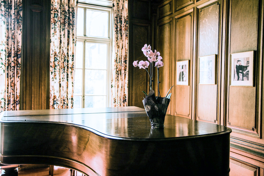 Piano_Flower_edited (1)
