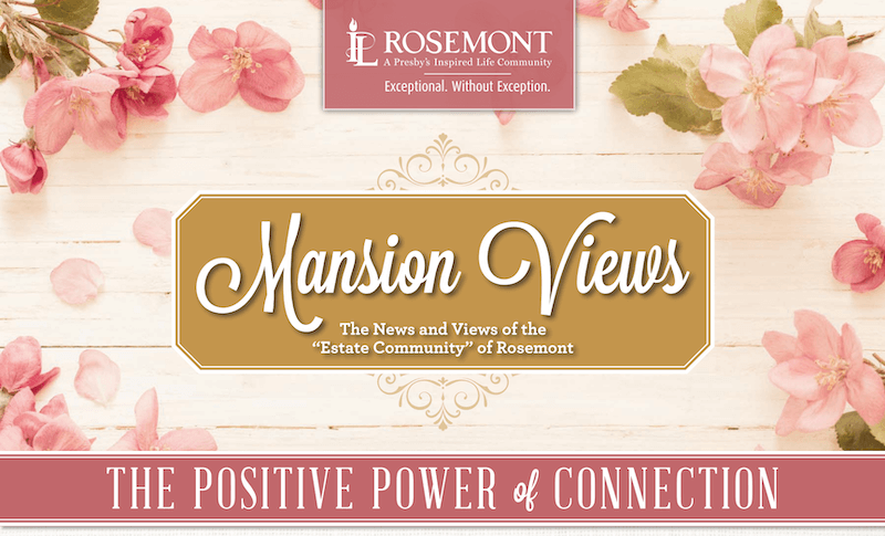 Rosemont-power-connection