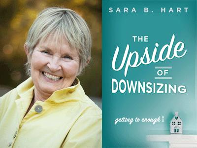 Sara-B-Hart-Books-Inc.-Mountain-View