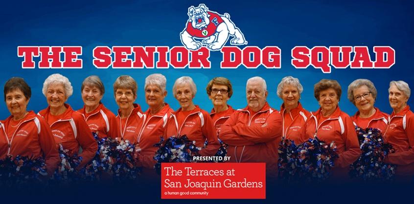 Senior Dog Squad.jpg