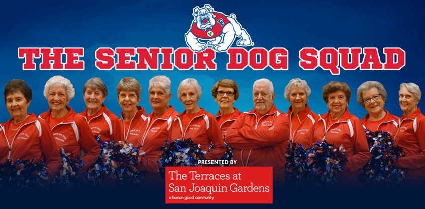 Senior Dog Squad.jpg