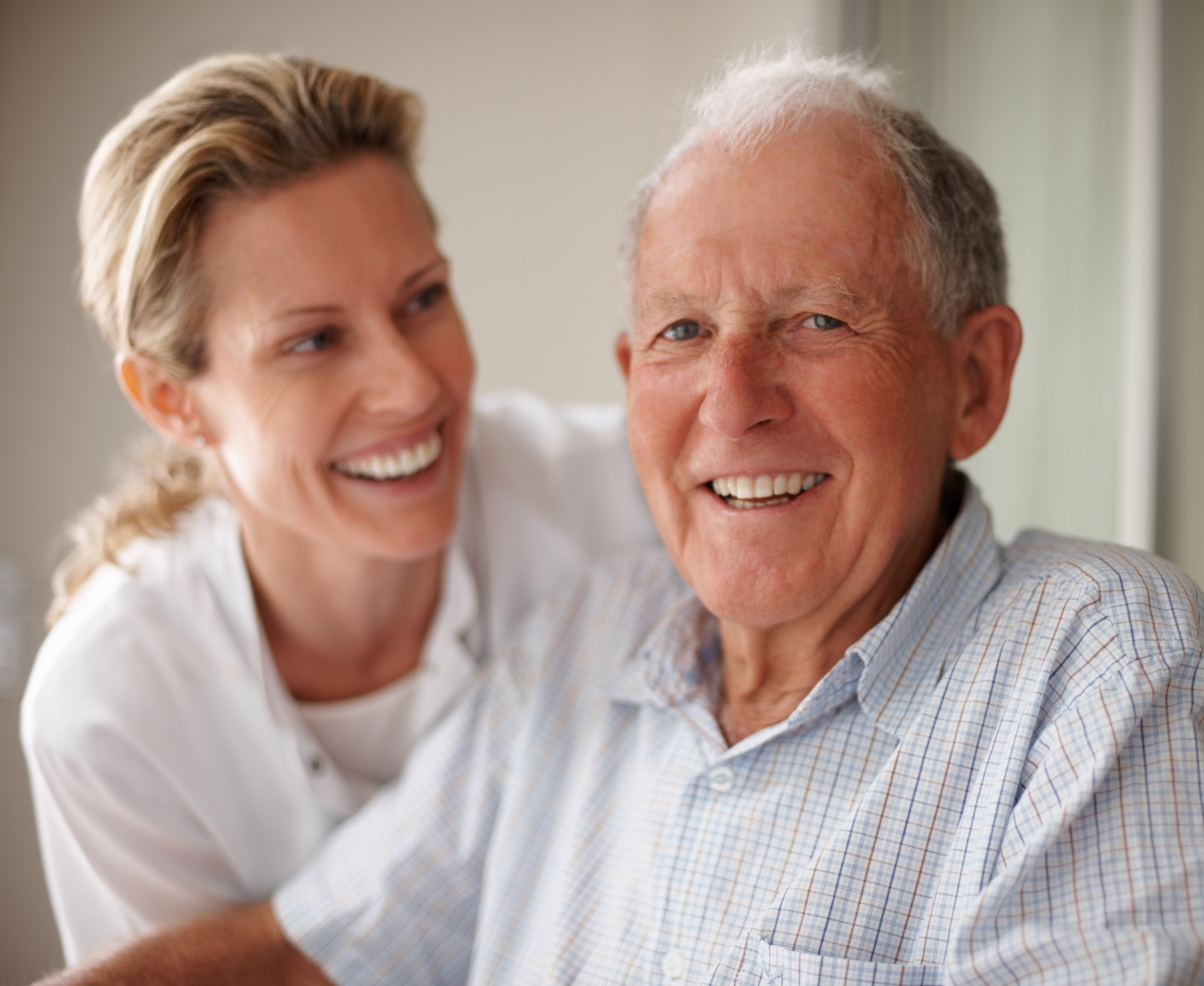 Understanding Age-Related Memory Loss (was FAQs About Memory Care for Dementia Treatment)-1