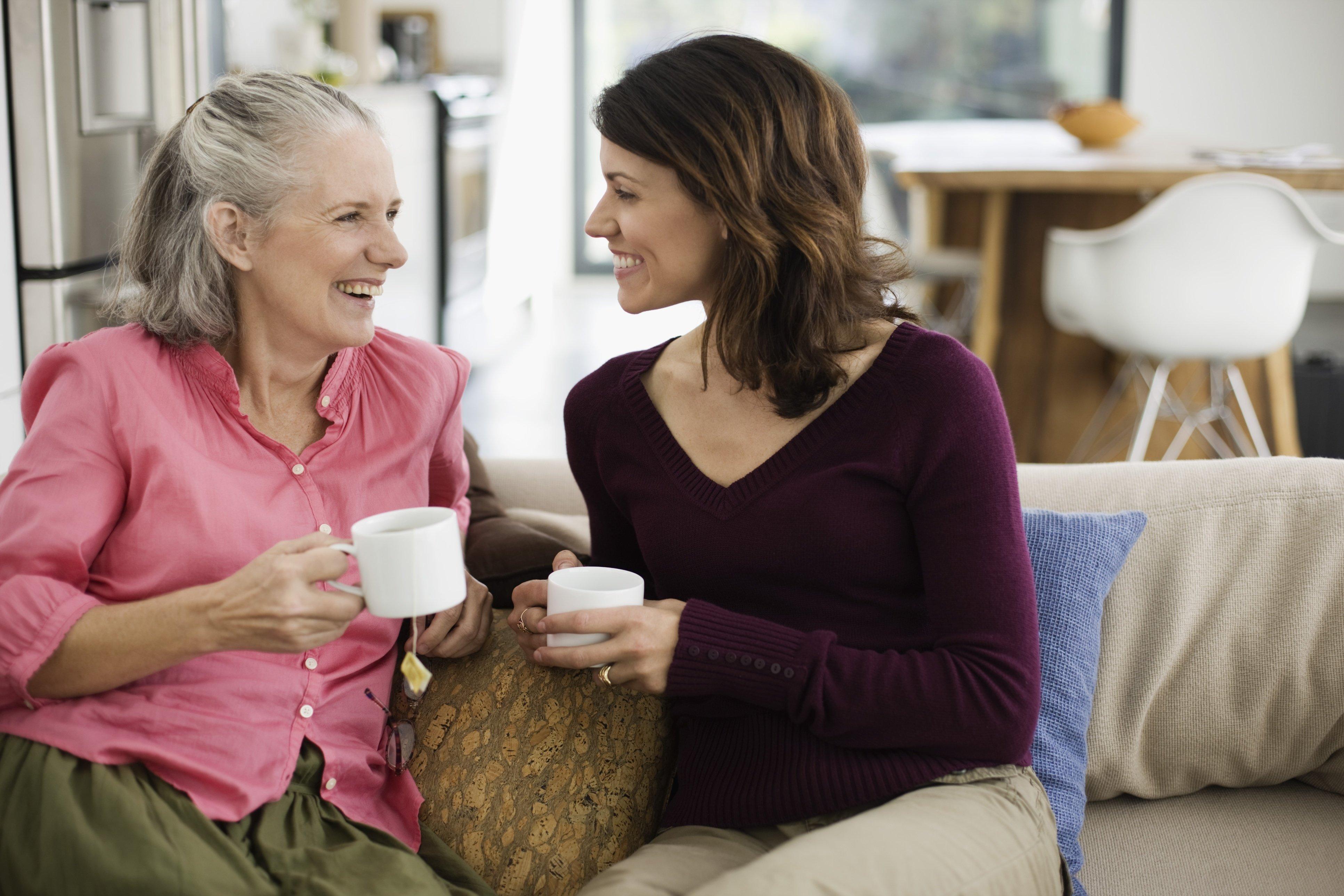 Sandwich generation caregiving costs