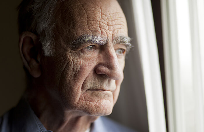 Recognizing the Symptoms of Depression in Older Adults.jpg