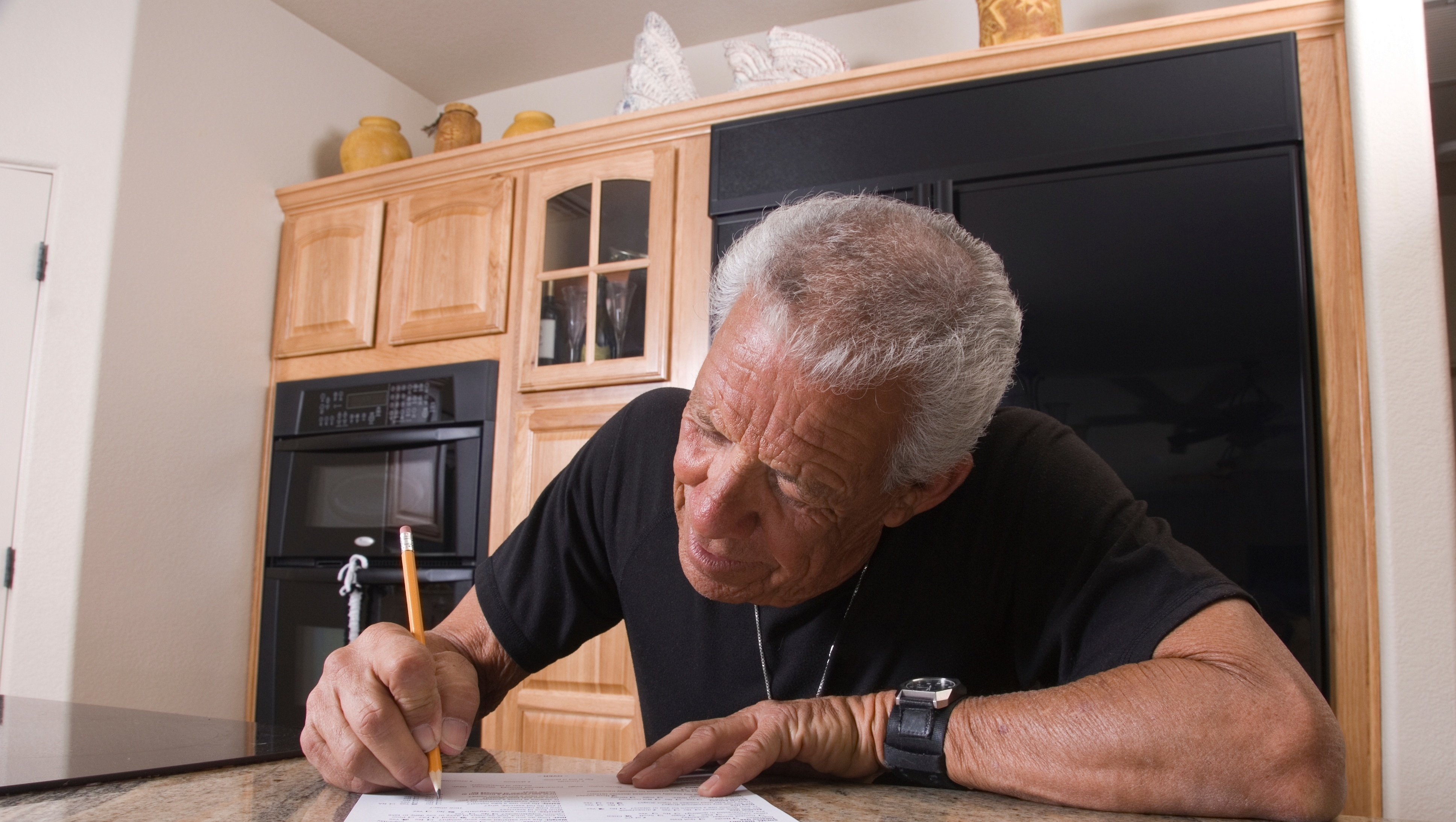 Use this retirement planning checklist to navigate Medicare open enrollment