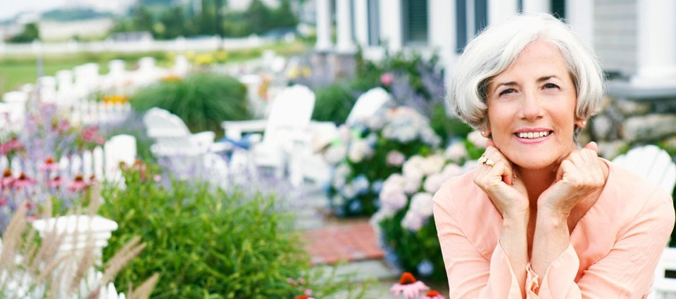 What you need to know about CCRC retirement communities and entrance fees
