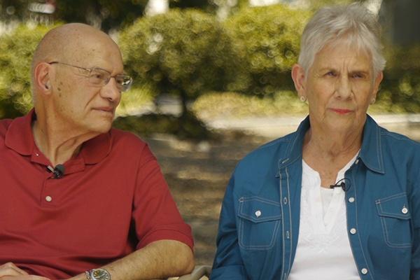Financial Reality Check: Ron & Helen