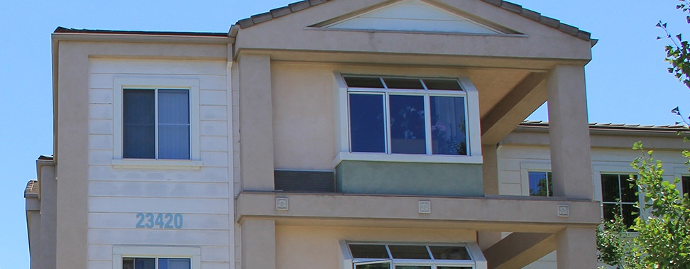 hg_ahc_canterburyvillage_home_locationandcontact.jpg
