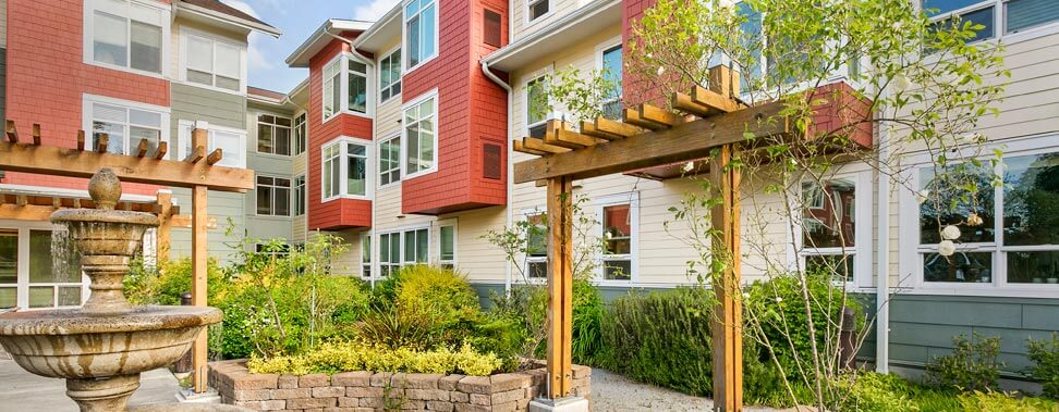 hg_ahc_salishan-gardens_home_location-and-contact_residence-exterior.jpg