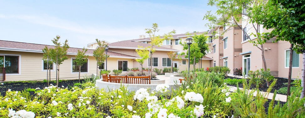 hg_ahc_valley-vista_home_location-and-contact_residence-exterior.jpg