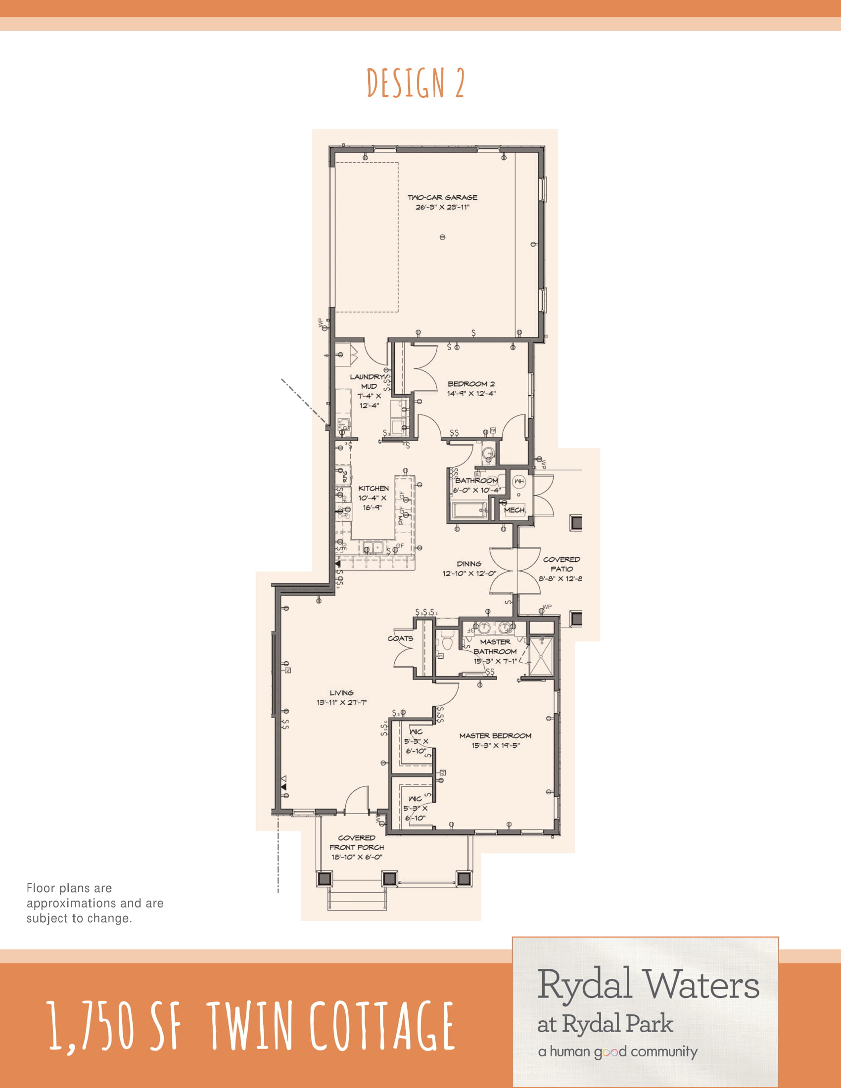 rydal-waters-cottage-1750_Design2-1