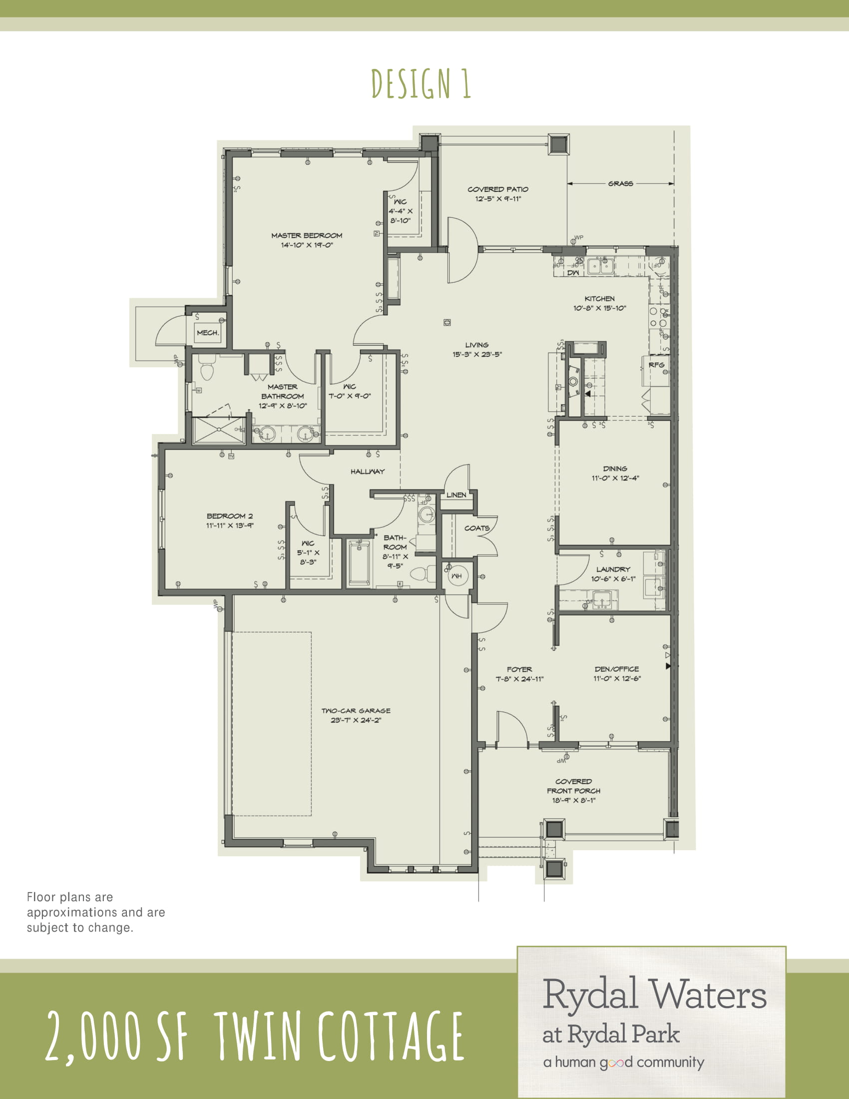 rydal-waters-cottage-2000_Design1-1