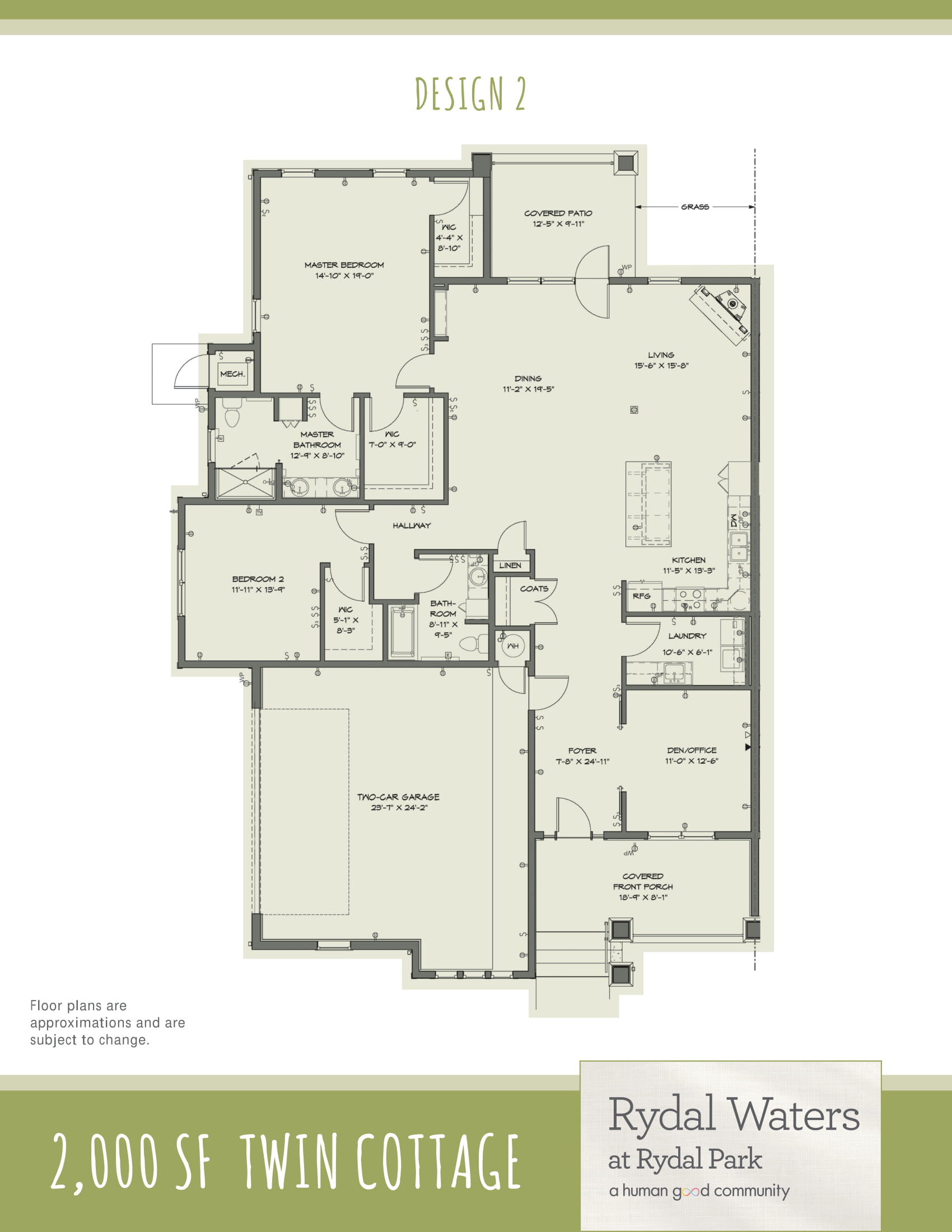 rydal-waters-cottage-2000_Design2-1