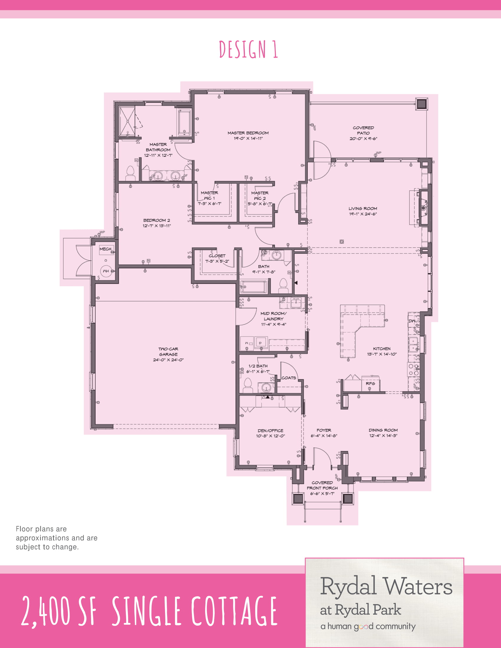 rydal-waters-cottage-2400_Design1-1