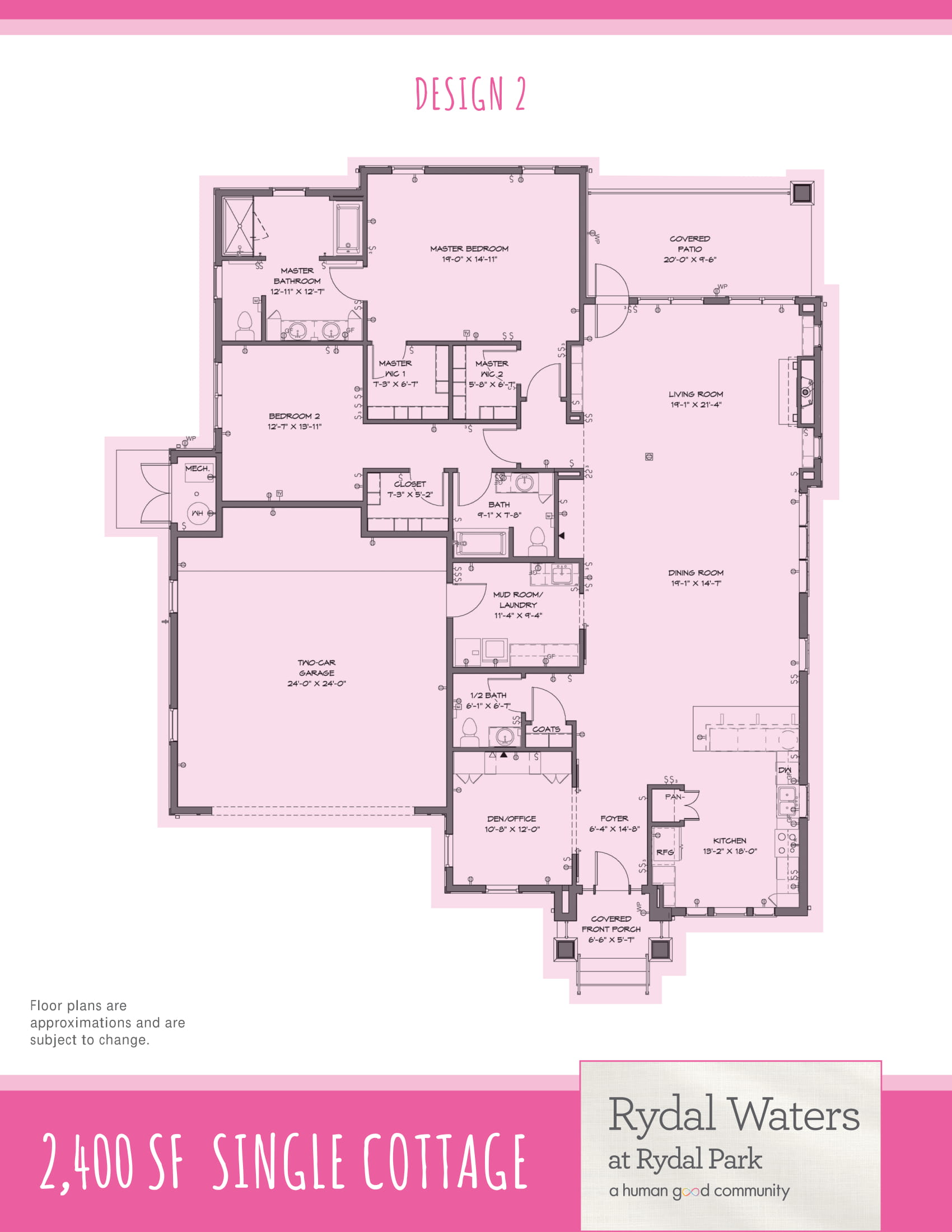 rydal-waters-cottage-2400_Design2-1