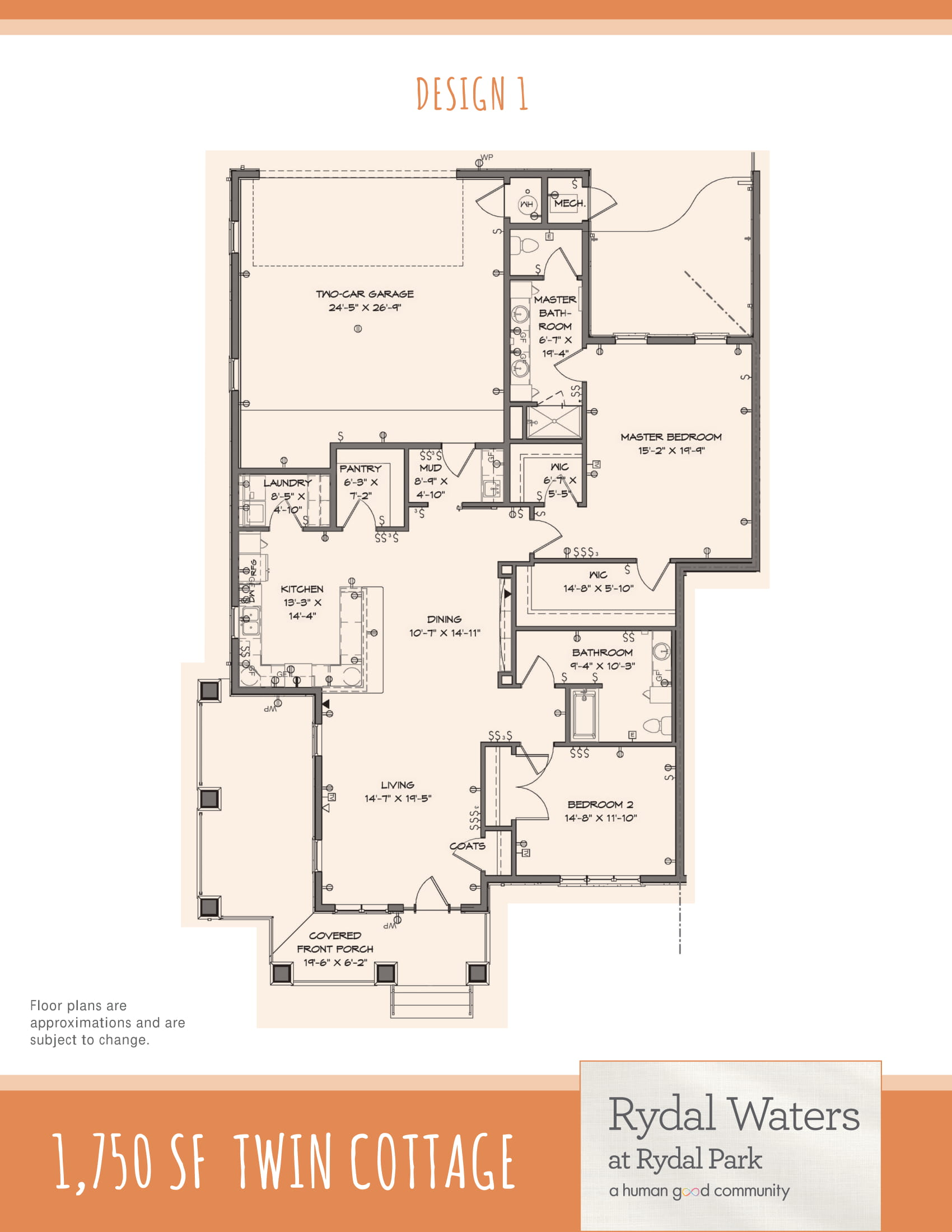rydal-waters-cottage1750_Design1-1