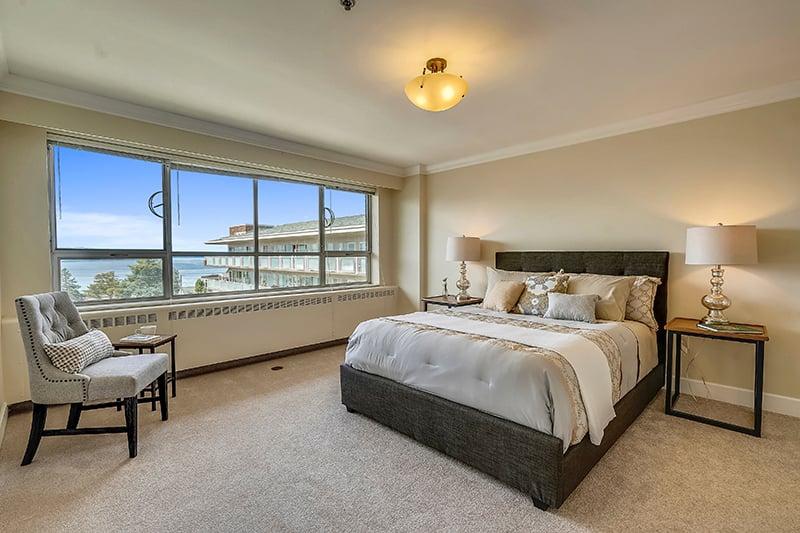 Apartment-Bedroom-SCT0326