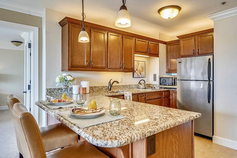 Apartment-Kitchen-SCT0306