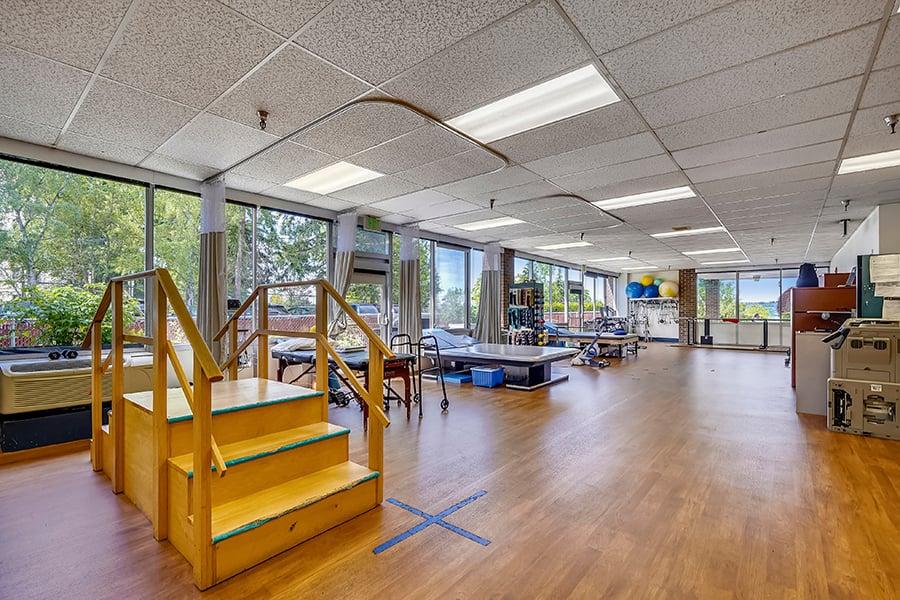 Interior-Fitness Center-SCT0011