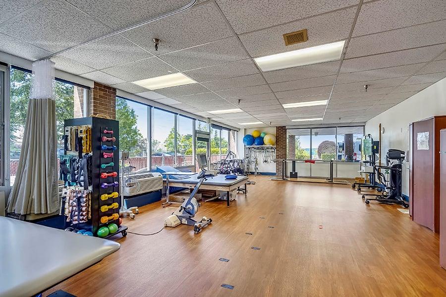 Interior-Fitness Center-SCT0021