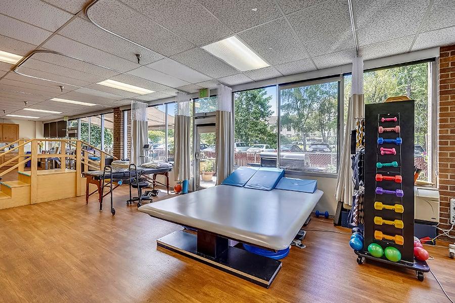 Interior-Fitness Center-SCT0026
