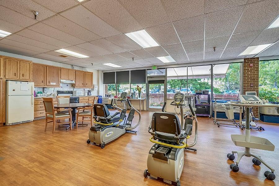 Interior-Fitness Center-SCT0036