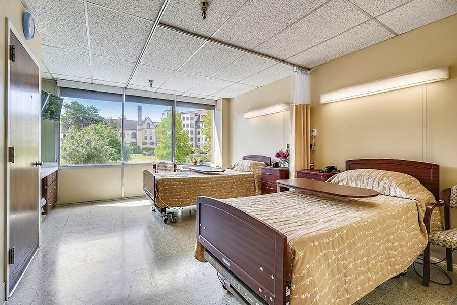 Suite-Bedroom-SCT0116