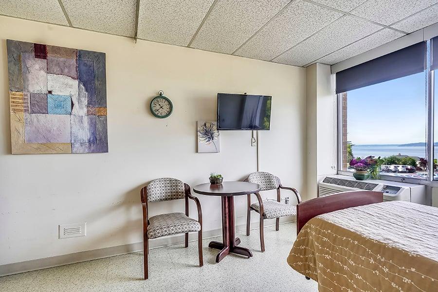Suite-Living Area-SCT0066