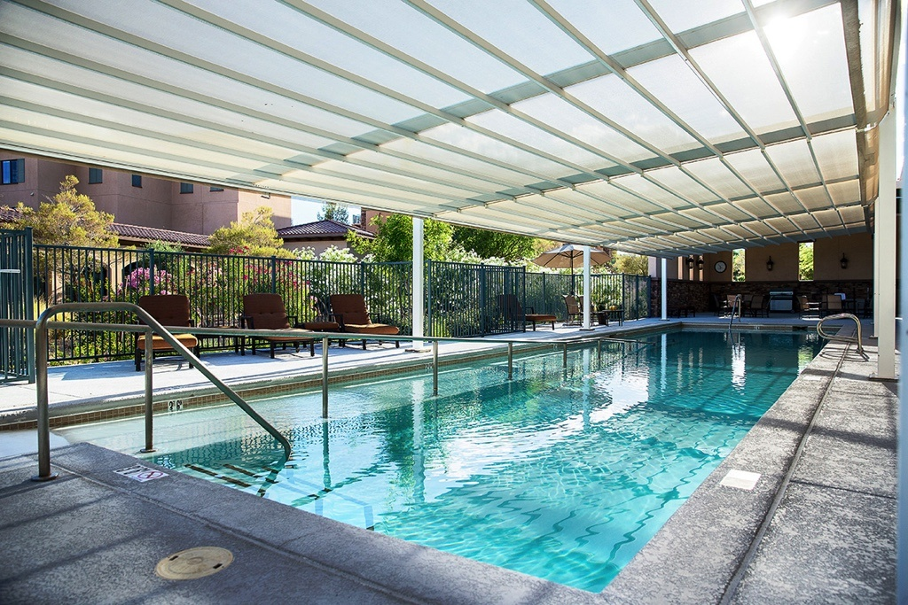 12-swimming-pool