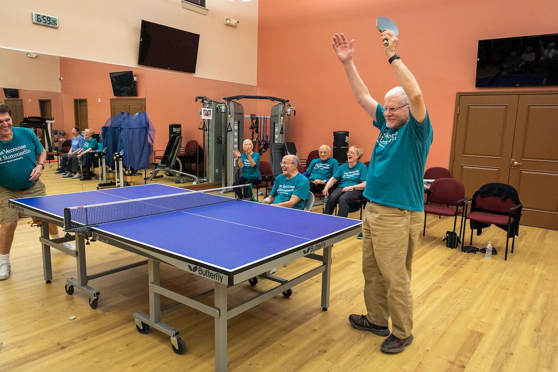 24-ping-pong