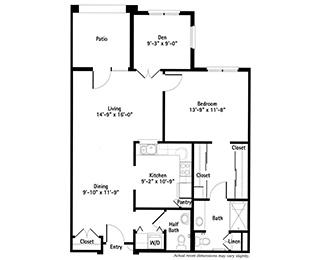 hg_ccrc_lv_home_residentialliving_floorplan_1custom