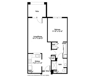hg_ccrc_lv_home_residentialliving_floorplan_1select