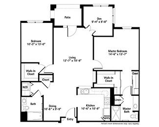 hg_ccrc_lv_home_residentialliving_floorplan_2grand